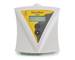DataNet Wireless Temperature Logger