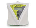 DataNet Wireless Temperature and Humidity Logger